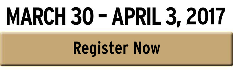 85th annual alpha east convention reservations